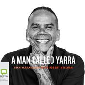 A Man Called Yarra by  Robert Hillman audiobook