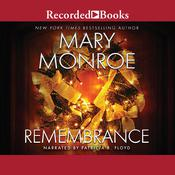 Remembrance by  Mary Monroe audiobook