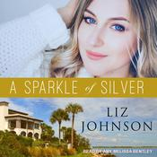 A Sparkle of Silver by  Liz Johnson audiobook