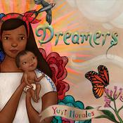 Dreamers by  Yuyi Morales audiobook