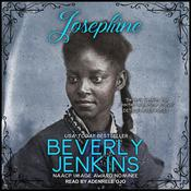 Josephine by  Beverly Jenkins audiobook