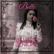 Belle by  Beverly Jenkins audiobook
