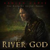 River God by  Ashley Capes audiobook