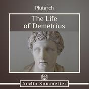 I Claim the Rights of Man by  Plutarch audiobook