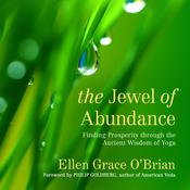 The Jewel of Abundance by  Ellen Grace O'Brian audiobook