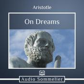 On Dreams by  Aristotle audiobook