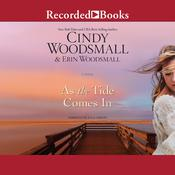 As the Tide Comes In by  Erin Woodsmall audiobook