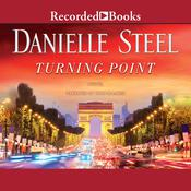 Turning Point by  Danielle Steel audiobook