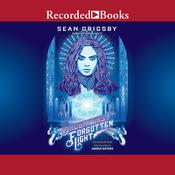 Daughters of Forgotten Light by  Sean Grigsby audiobook