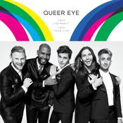 Queer Eye by  Karamo Brown audiobook