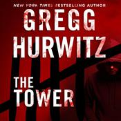 The Tower by  Gregg Hurwitz audiobook