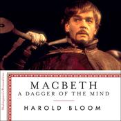 Macbeth by  Harold Bloom audiobook
