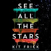 See All the Stars by  Kit Frick audiobook