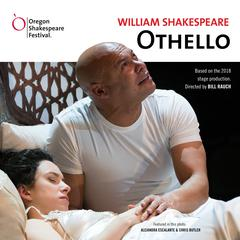 Othello by William Shakespeare audiobook