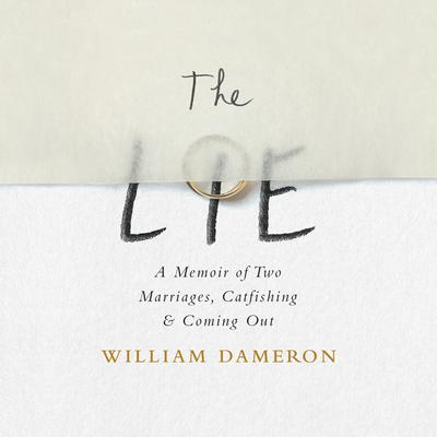 The Lie by William Dameron audiobook