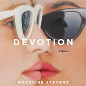 Devotion by  Madeline Stevens audiobook