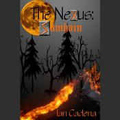 The Nexus: Samhain by  Ian Cadena audiobook