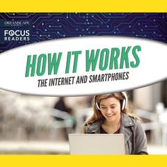 How It Works by various authors audiobook