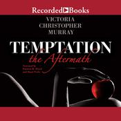 Temptation by  Victoria Christopher Murray audiobook
