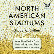North American Stadiums by  Grady Chambers audiobook