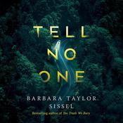 Tell No One by  Barbara Taylor Sissel audiobook
