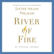 River of Fire by  Helen Prejean audiobook