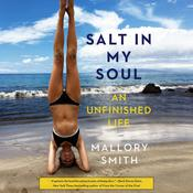 Salt in My Soul by  Mallory Smith audiobook