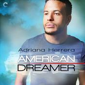 American Dreamer by  Adriana Herrera audiobook