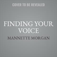 You Are Not Alone by Mannette Ruestman audiobook