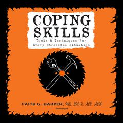 Coping Skills by Faith G. Harper audiobook