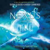 Nexus by  Lindsay Cummings audiobook