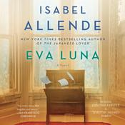 Eva Luna by  Isabel Allende audiobook