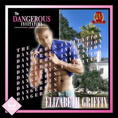 The Dangerous Invitation by Elizabeth Griffin audiobook
