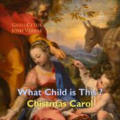 What Child is This? by  Greg Cetus audiobook