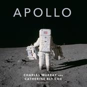Apollo by  Charles Murray audiobook