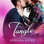 Tangle by  Adriana Locke audiobook