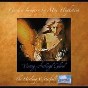 Visiting Archangel Gabriel by  Max Highstein audiobook