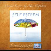 Self Esteem by  Max Highstein audiobook