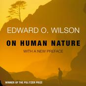 On Human Nature by  Edward  O. Wilson audiobook