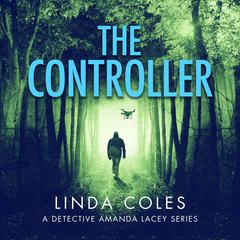 The Controller by Linda Coles audiobook