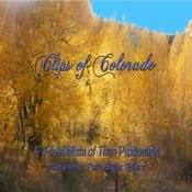 Clips of Colorado by  Patty Butler Spiers audiobook