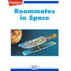 Roommates in Space