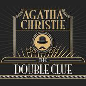 The Double Clue by  Agatha Christie audiobook
