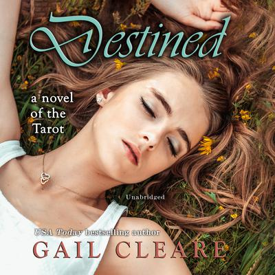 Destined by Gail Cleare audiobook