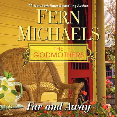 Far and Away by Fern Michaels audiobook