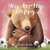 You Are My Happy by  Hoda Kotb audiobook