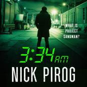 3:34 a.m. by  Nick Pirog audiobook