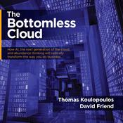 The Bottomless Cloud by  David Friend audiobook