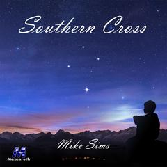 Southern Cross by Mike Sims audiobook
