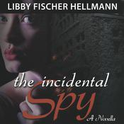 The Incidental Spy by  Libby Fischer Hellmann audiobook